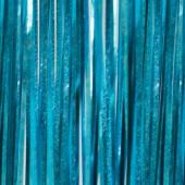 Ocean Blue - Hair Bling