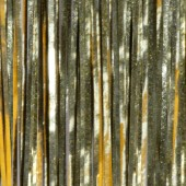 Platinum Gold - Hair Bling