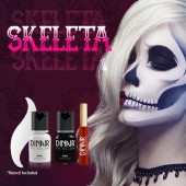 Skeleta Color Collection