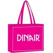 Dinair Carryall Tote