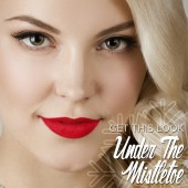 Under the Mistletoe Gift Set Collections